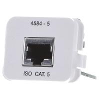 Image of 0-0284584-5 - Basic element AMP-ACO 0-0284584-5
