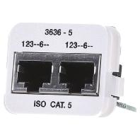 Image of 0-0183636-5 - Basic element AMP-ACO 0-0183636-5