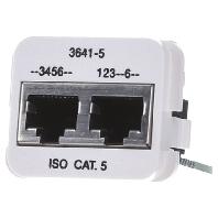 Image of 0-0183641-5 - Basic element AMP-ACO 0-0183641-5