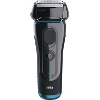 5040s Wet/Dry sw/bl - Rasierer Series5 5040s Wet/Dry sw/bl