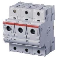 ILTS-E3+ND0 - Lasttrennschalter ILTS-E3+ND0