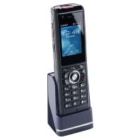 DECT 65 IP - DECT-IP-Telefon schnurlos DECT 65 IP