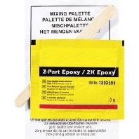 63500040 - Klebstoff für BARdolino Profil 63500040