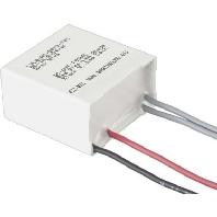 66000172 - Konverter LV-LC/DC 700mA 66000172