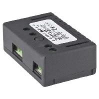 LEDTREIB32 - Konverter Mini 700mA konstant LEDTREIB32