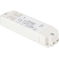 LEDTREIB22 - Konverter Standard 700mA für 1-3 LEDs LEDTREIB22