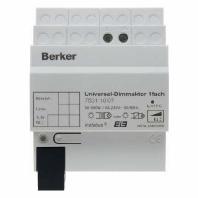 75311007 - Univ.Dimmaktor 1f. 75311007