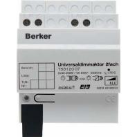 75312007 - Dimmaktor 75312007