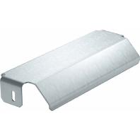 LALB 60 FT (10 Stück) - Auflageblech Kabelleiter LALB 60 FT