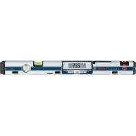 GIM 60L Professional - Neigungsmesser GIM 60L Professional