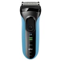 3040s wet/dry  (6 Stück) - Rasierer Series3 3040s wet/dry