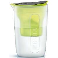 FUN Lime - Wasserfilter FUN Lime