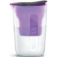 FUN Purple - Wasserfilter FUN Purple