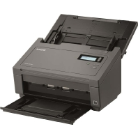 PDS-6000 - Dokumentenscanner USB3.0 PDS-6000
