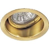 12198003 - LED-Einbaustrahler 350mA 2700K ms 12198003