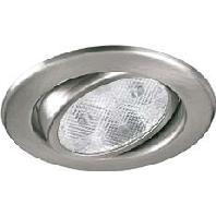18334022 - LED-Einbaustrahler-Set chr vitaLED smart 4-fach 18334022