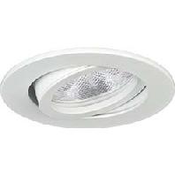 18335072 - LED-Einbaustrahler-Set 2f. vitaLED smart weiß 18335072