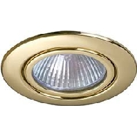 33321003 - LED-Einbaustrahler 230V 2700K ms 33321003