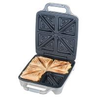6269 - Sandwichmaker 6269