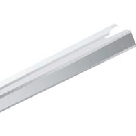 GMW076 1x28/36W C - Reflektor hochglänzend GMW076 1x28/36W C