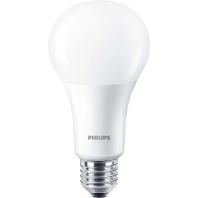 MAS LEDbulb#55555200 - LED-Lampe DT15-100WA67 E27 827 MAS LEDbulb55555200