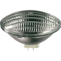 PAR 56 flood - Preßglaslampe 300W GX16D PAR 56 flood