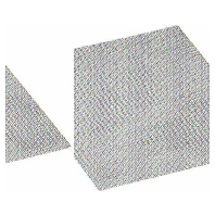 NSYCAF130x110X - Filtereinsatz Insektenschutz NSYCAF130x110X