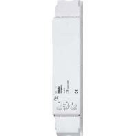FRGBW71L - Funkaktor PWM Dimmschalter FRGBW71L