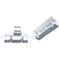 Image of 001 002 - Electrical accessory for luminaires 001 002
