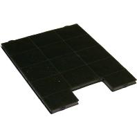 182183 - Aktivkohlefilter f.IDT9640X/E,DT9640 182183