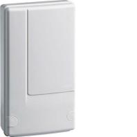 TRE400 - Funk KNX AP Ein-/Ausgang 1f,IP55,quicklink TRE400