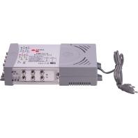 TMP 9x6 - Multischalter 8SAT+1terr.Eing.6f. TMP 9x6