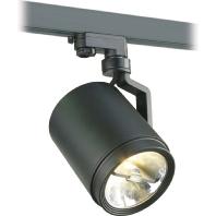 FZ021268 - 3-Phasen-Schienenstrahler AR111-LED-GU10 sw FZ021268