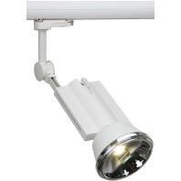 FZ021589 - 3-Phasen-Schienenstrahler AR111-LED-GU10 ws FZ021589
