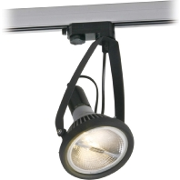 FZ027246 - 3-Phasen-Schienenstrahler für LED PAR38 sw FZ027246