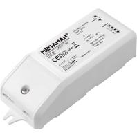 MM56010 - LED-Dimmer Treiber 24W 700mA DC36V MM56010