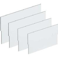 1095 20 Separation Plate For Junction Box 1095 20 kopen