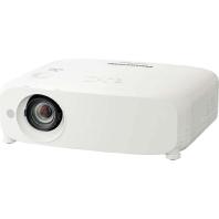 PAN PT-VZ575NEJ - Daten-/Videoprojektor PANASONIC 4800ANSI-L PAN PT-VZ575NEJ