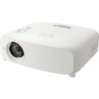 PAN PT-VW535NEJ - Daten-/Videoprojektor PANASONIC 5000ANSI-L PAN PT-VW535NEJ