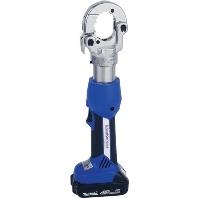 EKM6022L - Presswerkzeug Wechseleinsatz K22 EKM6022L