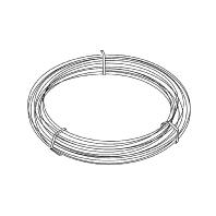 2318/8 - Runddraht 80m Ring 2318/8