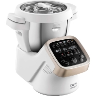 HP 5031 - Küchenmaschine Prep and Cook HP 5031
