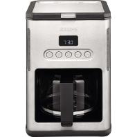 KM 442D (2 Stück) - Kaffeeautomat ControlLine KM 442D
