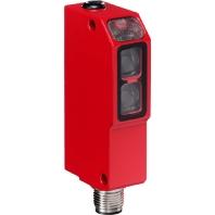 FRK 95/44-350 L - Reflexionslichttaster FRK 95/44-350 L