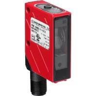 PRK 8/66.11-S12 - Reflex-Lichtschranke polarisiert PRK 8/66.11-S12