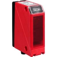 PRK 96K/P-1360-41 - Reflexionslichtschranke polarisiert PRK 96K/P-1360-41