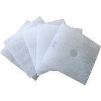 FF 10 (VE5 - Ersatzluftfilter f. ER 11, 5xG2 FF 10 (VE5 - Aktionspreis - 1 Stück verfügbar