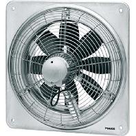 EZQ 25/2 B - Ventilator 2100cbm/h,160W,IP55 EZQ 25/2 B