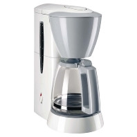 M 720-1/1 ws/gr - Kaffeeautomat Single5 M 720-1/1 ws/gr