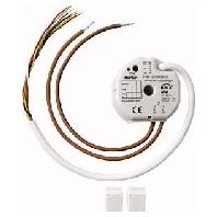 MEG6003-0001 - KNX Schaltaktor 16A UP 2 Eingänge MEG6003-0001